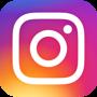 Instagramv051916